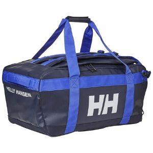 Bolsa Deportiva Helly Hansen
