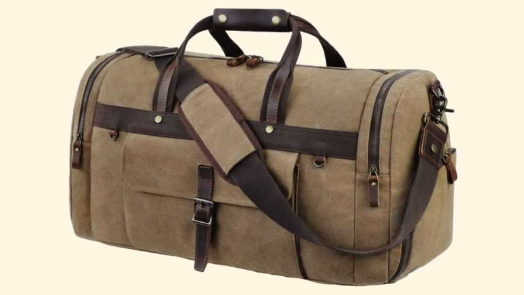 cargando sabio escapar  ▷ Bolsas Deporte Vintage - Los mejores bolsos 2020